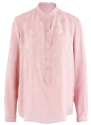 Stella McCartney Eva shirt