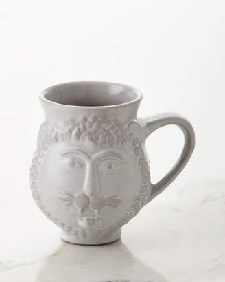 Jonathan Adler Lion Tamer Mug