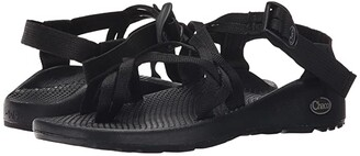 Chaco ZX/2(r) Classic (Black) Women's Sandals