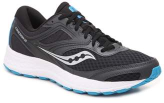 Saucony Cohesion 12 Running Shoe - Men's
