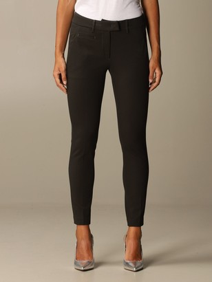 Dondup Pants Women