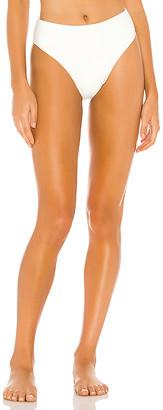 Frankie's Bikinis Jenna Bottom