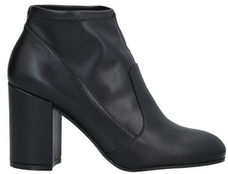 Daniel Ankle boots