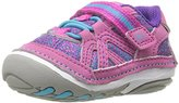 Stride Rite Soft Motion Bristol Sneaker (Infant/Toddler)