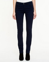 Le Château Stretch Denim Pant