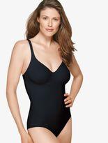 Wacoal Try a Little Slenderness Bodysuit 801165