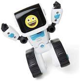 Wow Wee WowWee Coji Bot - The Coding Robot