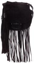 Gucci Nouveau Fringe Bag
