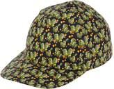 Dolce & Gabbana Hats - Item 46514484