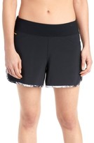 Lole Women's Tasha Shorts