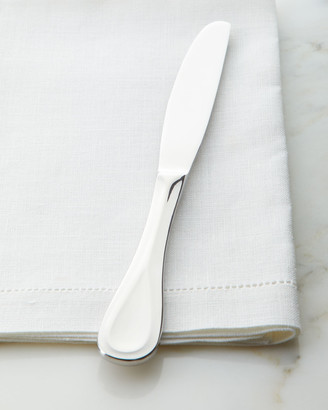 Mikasa Bravo Dinner Knives, Set of 12