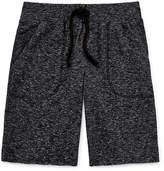 Arizona Knit Shorts Boys 4-20