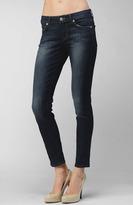 Rich & Skinny Skinny Ankle Peg Jean - Clark