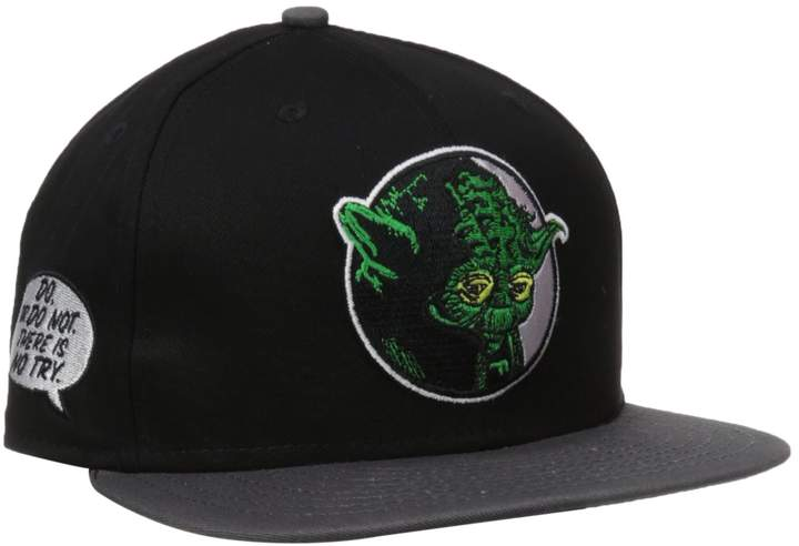 competitive price 988ee 34142 Star Wars Fashion for Men - ShopStyle Canada