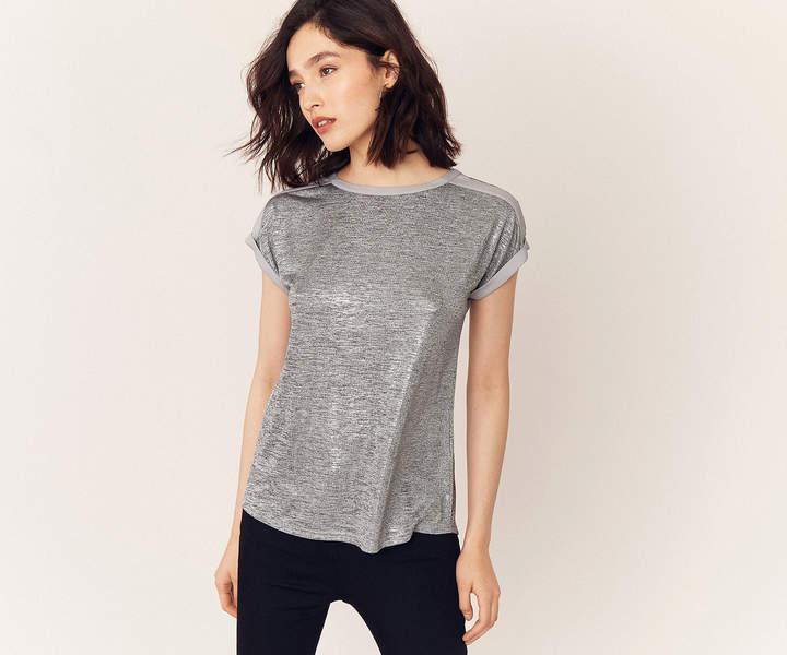 636c474f0f71 Oasis Women's Tops - ShopStyle