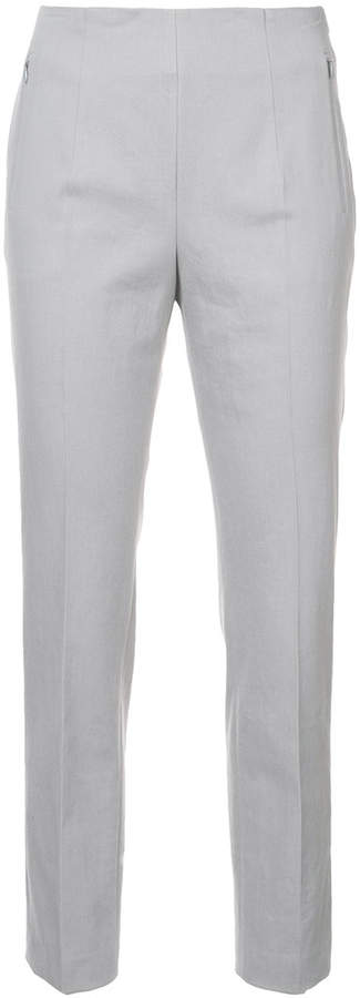 Akris Conny trousers