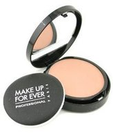 Make Up For Ever Velvet Finish Compact Powder - (Medium Beige)