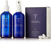 Philip Kingsley Trichotherapy® Regime - one size