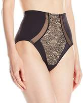 Elomi Women's Plus-Size Raquel Brief