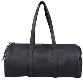 Simon Miller Shoulder bag