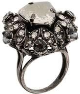 Lanvin Rings - Item 50197874