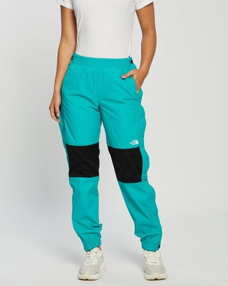 The North Face Graphic Collection: Tear-Away Pants