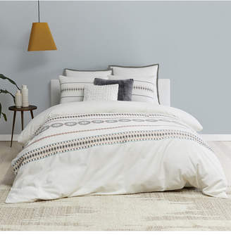 Laundry by Shelli Segal Laurel King 3 piece Comforter Set Bedding