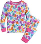 Disney Mouse PJ PALS for Girls