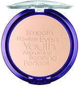 Physicians Formula Youthful Wear Cosmeceutical Youth-Boosting Makeup Illuminating Face Powder,0.33 oz.