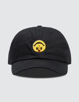 10.Deep All Is Well Dad Hat