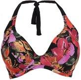 Fantasie Boracay Swimwear FS5969 UW Halter Bikini Top