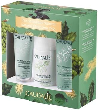 CAUDALIE Perfect Cleansing Trio