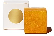 Studio Cue La Golda Cube Soap