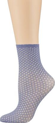 Falke Women Rattan Sock