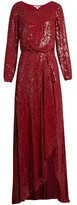 Diane von Furstenberg Delani dress