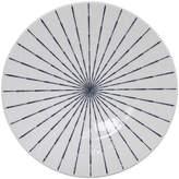 Tokyo Design Studio - Tokusa White Plate - Large