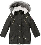 Esprit Girl's RI4416D Coat,116 (EU)