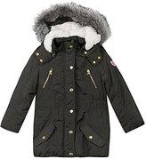 Esprit Girl's RI4416D Coat,128 (EU)