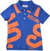 Moschino Polo shirts - Item 37998624