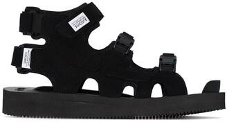 Suicoke Boak strappy sandals