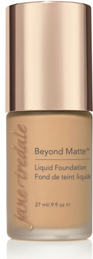 Jane Iredale Beyond MatteTM Liquid Foundation 27ml M9