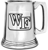 Wilton Armetale Wake Forest University Mug