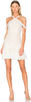 BCBGMAXAZRIA Leighann Dress