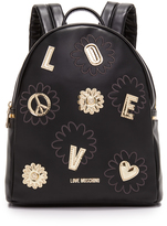 Love Moschino Moschino Backpack