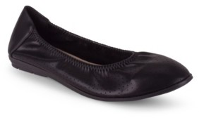 Wanted Marcia Ballet Flat Women's Shoes
