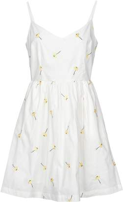 Louche Short dresses - Item 34863752JA