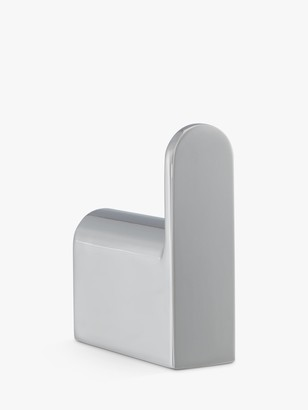 Design Project by John Lewis No.025 Single Robe Hook