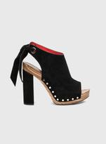 Proenza Schouler High Heel Sandal