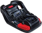 Britax B-Safe 35/Elite Car Seat Base - Black
