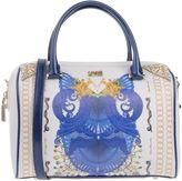 Class Roberto Cavalli Handbags - Item 45318252
